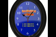 clock-pic2