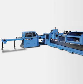 digit-print-machine-1