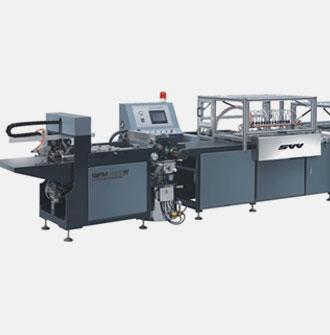 digit-print-machine-2