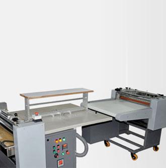 digit-print-machine-3