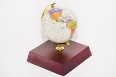 globe-map-3