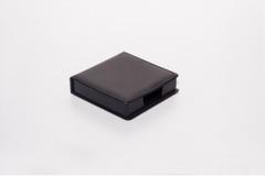 memo-cube-pic2