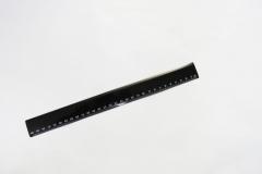 ruler-pic1