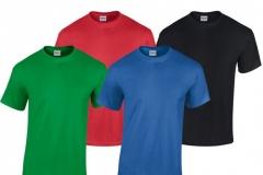 shirts-pic1