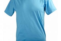 shirts-pic2