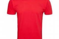 shirts-pic3