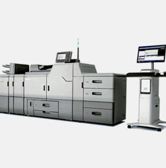 small-printing-machine-1