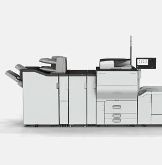 small-printing-machine-2