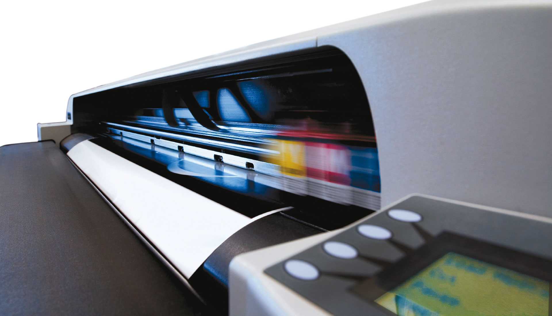 tech print welcome to our website we are a litho printing company