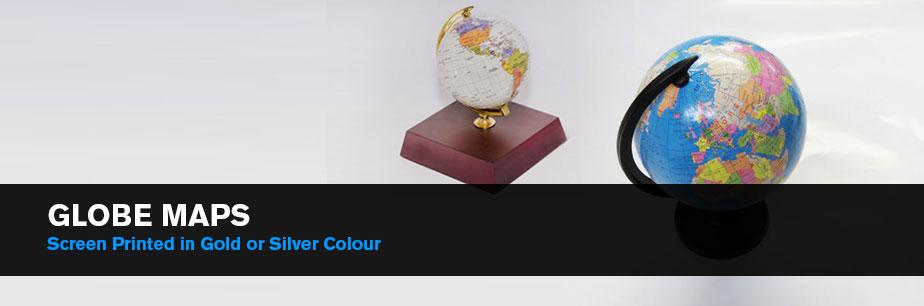 globe-maps