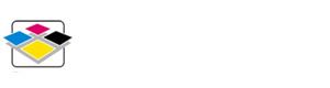 tech print logo