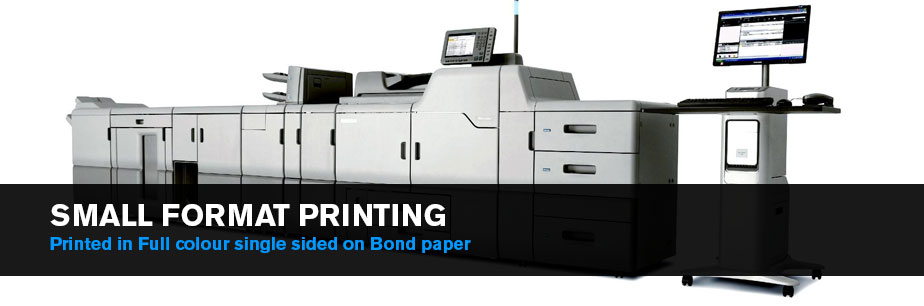 small-format-printing-banner