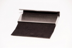 card-holder-pic3