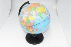 globe-map-2