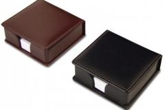 memo-cube-pic1