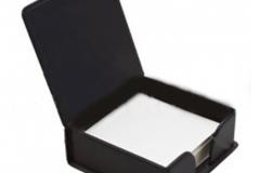 memo-cube-pic3