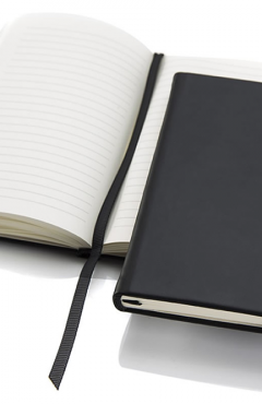 A5-NOTEBOOK-SOFT-COVER