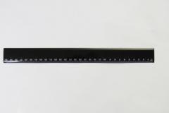 ruler-pic3