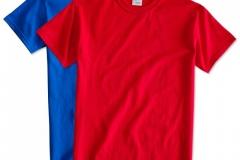 shirts-pic4