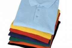 shirts-pic5