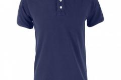 shirts-pic7