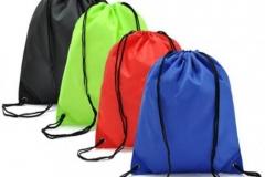 sling-bag-pic1
