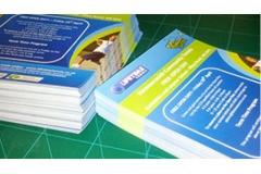 small-format-printing-pic1