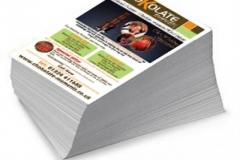 small-format-printing-pic3