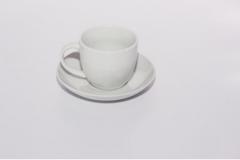 tea-set-pic2