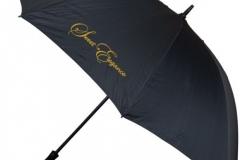 umbrella-pic1
